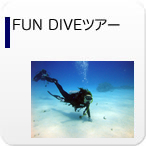 FUN DIVE Tour